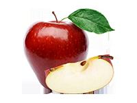 Саженцы деревьев - яблоня