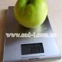 Яблоко Скифское золото