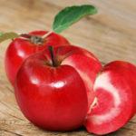 Саженцы яблони Эра